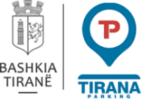 TiranaParking
